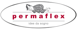 Permaflex Milano